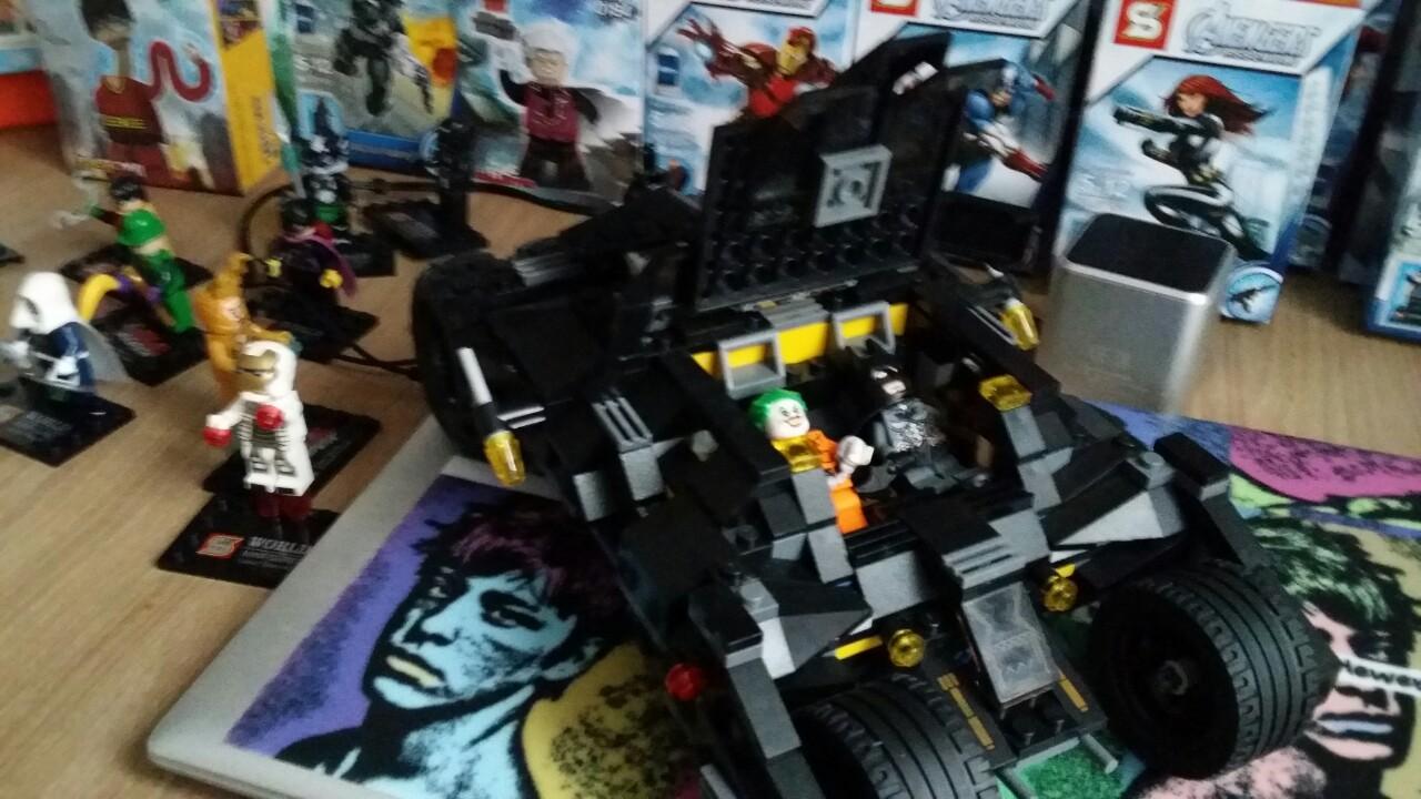 레고3.jpg